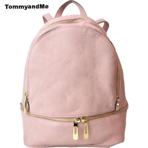 Tommy2018