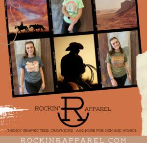 Rockin Apparel IMG_3152